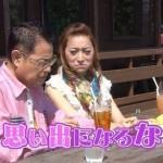男が必死に腰振ってるのに女が携帯とか見て冷めてる画像wwww
