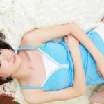 【画像】乃木坂46・生駒里奈のパ●チラハプニングに男性視聴者が大興奮「見えた!」