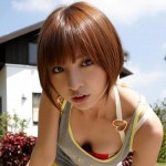 【画像あり】篠田麻里子さん(29)迷走してケツ穴を丸出しにされるww