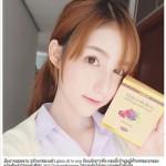 【画像あり】可愛さ5ツ星!! タイで天使すぎる美少女が発見される → 元男性だったと判明! アジアに激震wwwwww