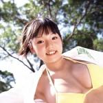 【画像】JC時代の篠崎愛が可愛すぎる