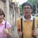 【画像】ベトナム版ドラえもんのしずかちゃんエロ可愛いすぎwwwwwwwwww