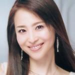 【画像】松田聖子(54)が下着姿が即ハボwwwwwwwwwwwww
