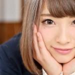 【画像】日本一可愛い女子高生に選ばれた永井理子さんがガチで可愛い件wwwwwww