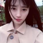 【画像】中国人の美女やべぇぇぇぇぇぇぇぇぇwwwwwww