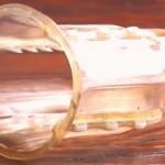 【衝撃】レイプ魔のちんこを切り裂く「女性用防護機構付きコンドーム」が実際に活用されレイプ魔のちんこが切断wwwwwwwwwww