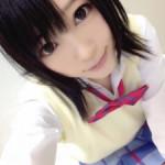 """【挑戦】AV女優・南梨央奈が""""30分間電マを使って何回イケるか""""挑戦した結果・・・"""