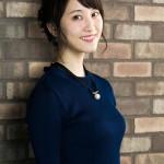 元SKE48の松井玲奈、突然巨乳化するwwwwwwwwwwwwwww
