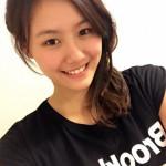 【画像】リオ五輪出場の中国人女性選手たちがエロ可愛い美女ばかりだと話題にwwwwwwwwwww