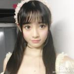 【画像】SNH48総選挙で中国一の美少女が決まる、日本完全敗北と話題にwwwwwwwwwwwww