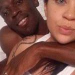 【悲報】ボルトの選手村セックス写真が流出、お持ち帰りした20歳の女に「チンコは普通」と暴露される wwwwww