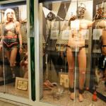 【画像】オランダのセックス博物館の展示品がマジキチwwwwwwwwww