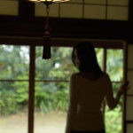 【画像】ドスケベ人妻が脱いでく画像でおまいら3分でチンビン昇天wwwwwwwwwwwwwww