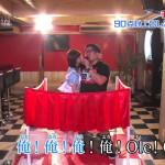 これはヤバイwテレビの問題企画「手コキカラオケ」で元AKB48松井咲子が登場wwwwwwwww(画像あり)