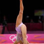 可愛くて激エロな韓国女子体操選手発見wwwwwwwwwwwww(画像)