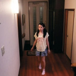 【衝撃】体重29キロのロ●っ娘AV女優が誕生!これはアウトwwwwwwwwwww(画像あり)