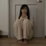 【画像】まいんさんこと福原遥さんのマ●コの形が丸わかりwwwwwwwwwwwwwwwwww