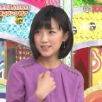 【画像】竹内由恵アナがムッチムチの太ももとパンティーを見せまくってくれたよwwwwwwwwwww