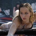 【画像】海外の美女の洗車サービスがとんでもなくエロい件wwwwwwwwwwwwww
