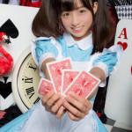 【アジア決戦】日本美少女VS韓国美少女VS中国美少女wwwwwwwwwwwwww(画像あり)