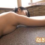 【画像】「アド街」でタオル無しの美女が露天風呂で爆乳・生尻晒してて激シコwwwwwwww