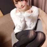 【画像】声優の篠田麻里子の上位互換、井澤詩織ちゃんが即ハボすぎるwwwwwwwwwwwww