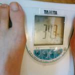 【画像】34kgのガリガリ女子、可愛いけどお前ら抱けるの?wwwwwwwwwwwwwwwwwwww