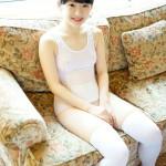 【画像】芦田愛菜ちゃんそっくりのAV女優が発見されるwwwwwwwwwwwwwwww
