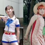 【悲報】デブ系女優・橋本環奈さんのデブ化がとどまることを知らないwwwwwwwwwwwwwwwww(画像あり)