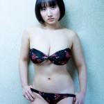 【悲報】元Fカップ小学生紗綾さん、糞みたいに劣化wwwwwwwwwwwwwwww(画像あり)