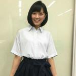 【画像】竹内由恵アナ(31)「こんなおばさんでいいの…?」