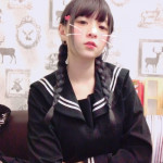 【画像】TPE48台湾美少女が可愛すぎる!日本ボロ負けwwwwwwwwwwwwww