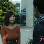 【おっぱい】筧美和子の最新の柔らかそうな乳のデカさがヤバイwwwwwwwwwwwwwwwwwwww (画像あり)