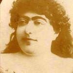 【画像】145人の男にプロポーズされた19世紀最大の美女の画像が発見されるwwwwwwwwwwwwww
