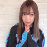 【画像】最新の藤田ニコルさんがめちゃくちゃ可愛くなっとるぞwwwwwwwwwwwwwwwwwwwwwwww