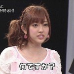【画像】タイキックされる菊地亜美さん、即ハボwwwwwwwwwww