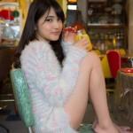 """【AKB48】""""美脚""""ナンバーワンは入山杏奈に決定「私は細さじゃなくて肉感で勝負」wwwwwwwwwwwwwwwwwww"""