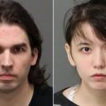 【近親相姦】父娘でセックスしまくって逮捕された親子のご尊顔ww