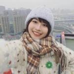 【激似】中国のガッキーそっくりさん、初CMが決定wwwwwwwwwwww