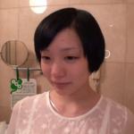 【画像】鈴村あいりちゃんの激カワすっぴんがこちらwwwwwwwwwwwwwwww