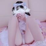 中国娘の生々しいえちえち自撮りエロ画像貼ってくwwwwwwwwwwwwwwwwww