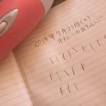 【動画】AV女優・南梨央奈さん、オナニーの日に30分間電マのみを使って何回イケるか挑戦した結果はwwwwwwwwwwwwww