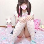 【画像】女子小学生コスプレイヤー愛菜たんの撮影会に集まったファンが晒されるwwwwwwwwwwwww