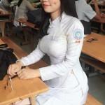 【画像】ベトナムのJKがエッチすぎると話題にwwwwwwwwwww