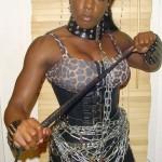 【画像】すっごい強そうなエチエチ女戦士が発見されてしまうwwwwwwwwwwwwwwww