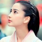 【画像】中華圏の美女は美しすぎるwwwwwwwwwwwwwww