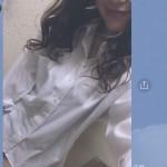 【画像】風俗嬢からLINEきたったwwwwwwwwwwwwwww