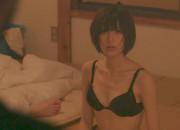 元AKBの光宗薫さん、『闇金ウシジマくん』でAV女優顔負けの露出全開でエロエロwwwwwwwww(画像)