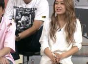 【放送事故】モロ見え!!みちょぱこと、池田美優がテレビで思いっ切りパンモロを見せ付けるwwwww(画像あり)
