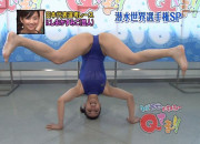 【お宝画像】女芸人カラダはりすぎw テレビでエロショットを放出しまくりwwwwwwwwwwww